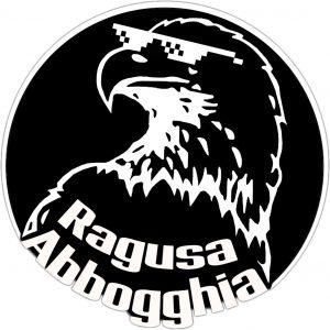 Ragusa Abbogghia