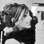 Carla Difranco