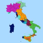 E dopo aver distrutto Reggio Calabria...