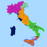 Taranto si difende