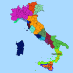 Allontaniamo Reggio Calabria dalla Sicilia