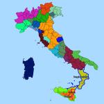 Reggio Calabria vuole l'Etna...